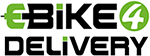Ebike 4 Delivery US